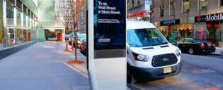 Wi-Fi New Yorkissa