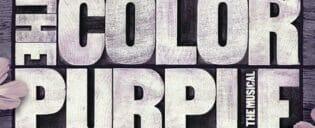 The Color Purple Broadway-liputFI