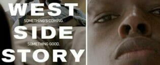 West Side Story Broadway-liput