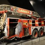New Yorkin Top 10 - 9/11-museo