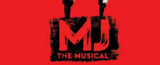MJ The Michael Jackson Musical Broadway liput
