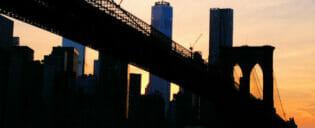 Circle Line New York Harbour Lights Cruise