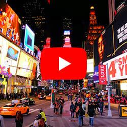Katso YouTubessa